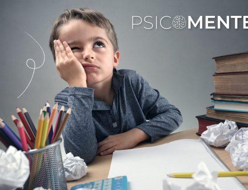 Frustración, ¿cómo evitar que nos paralice?